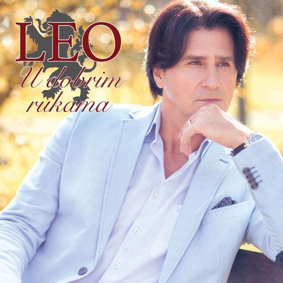 leo_u_dorbrim_rukama_album_cover