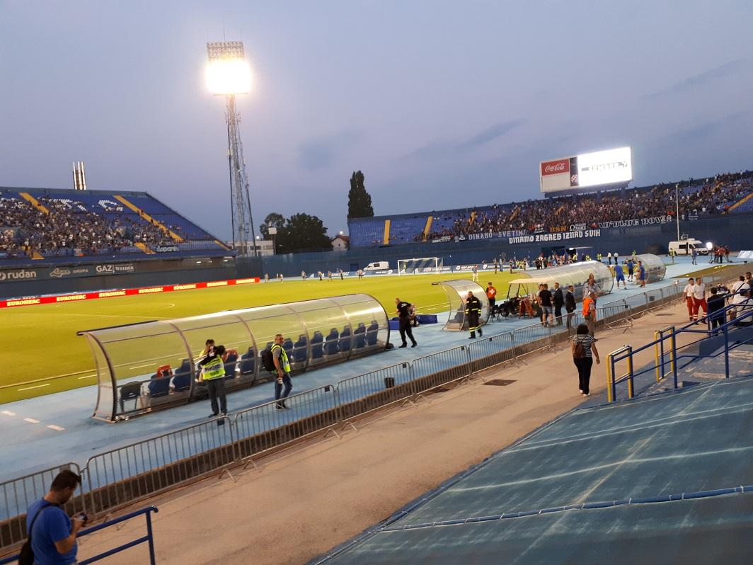 dinamo,dinamov stadion,maksimir
