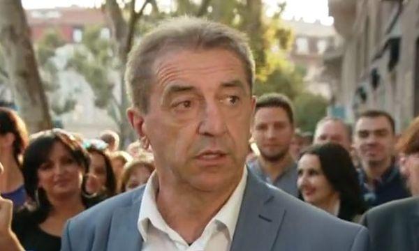 milinović
