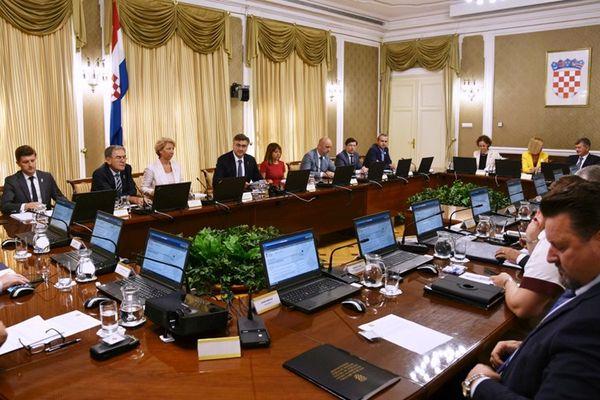 Foto: Vlada.gov.hr