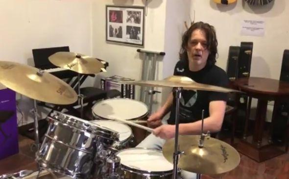 Foto: Screenshot/YouTube
