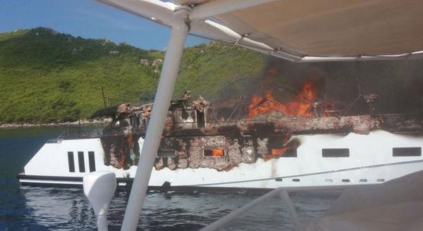 Izvor: Lučka kapetanija Dubrovnik