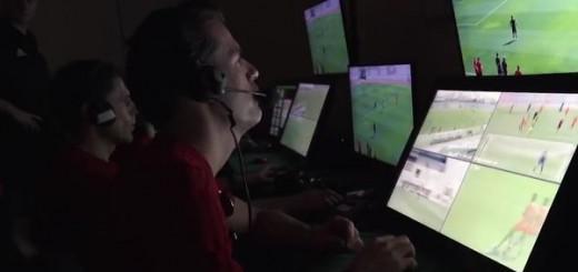Foto: Screenshot/FIFA TV