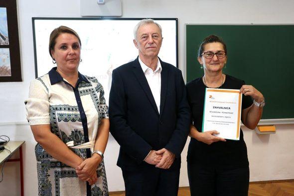 zagrebačka županija, papir_pobjedici