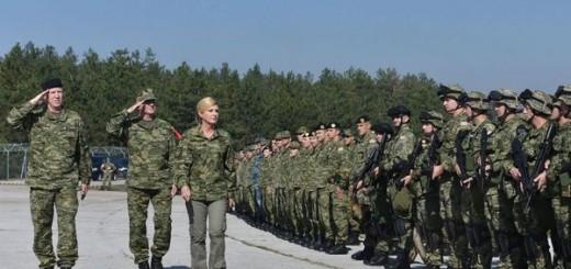 Ilustracija (Izvor: Predsjednica.hr)