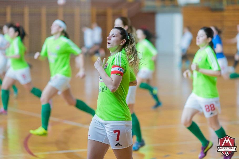 Perica Cicijelj,futsal