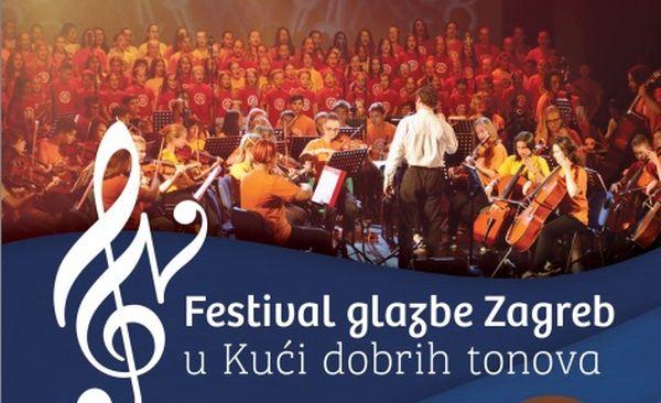 festival, zgb