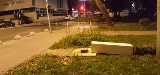 Foto: Screenshot/Dalmatinski portal