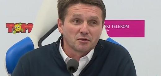 Foto: Screenshot(NK Hajduk