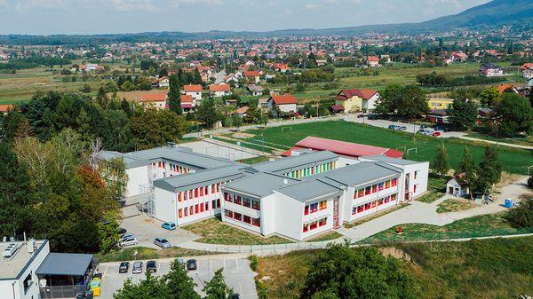 Izvor: Zagrebačka županija
