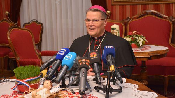 Izvor: Đakovačko-osječka nadbiskupija