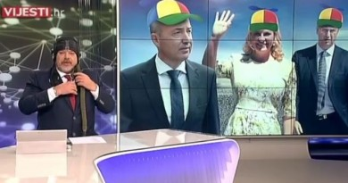 Foto: Screenshot/RTL Direkt