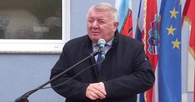 POLITIKA: Milivoj Pašiček – Ma, Josipe Đakiću, a da vi malo odjeb*te