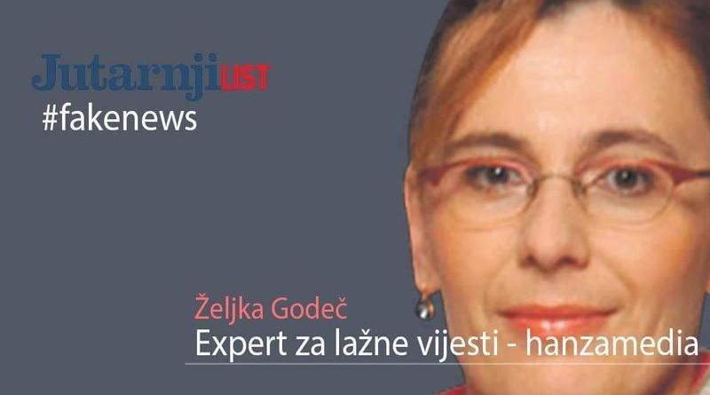 Foto: Facebook/Živi zid