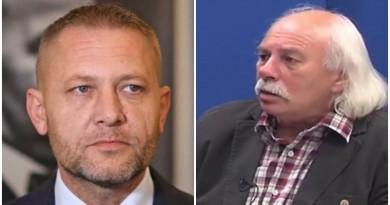 beljak, pavković