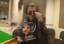 MUSIC PUB ZA ALBUM GODINE: Najbolji su Goran Bare i Majke