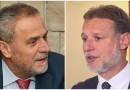 """JANDROKOVIĆ PORUČIO BANDIĆU: """"Ako bude ucjena, ići ćemo na prijevremene izbore"""""""