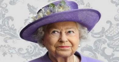 kraljica-elizabeta