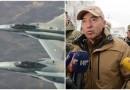 MARAS O ZAKLJUČCIMA OKO AVIONA: Napišite i da je Plenković najbolji premijer na svijetu