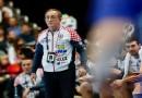 LINO ČERVAR: Svi mi govore da smo protiv Njemačke oštećeni