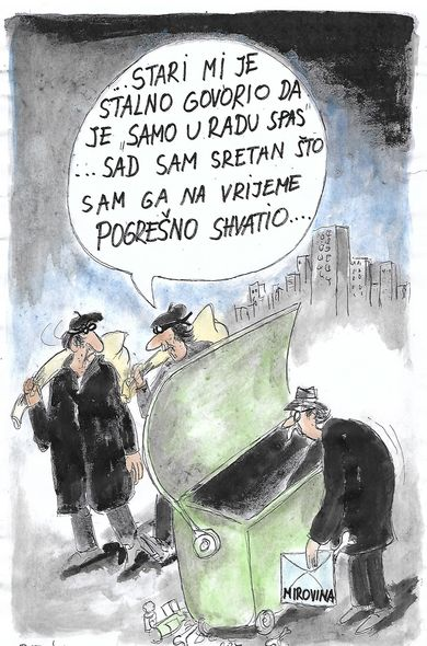 sveto kari