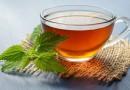 LIJEK IZ PRIRODE: Protiv povećane prostate čajem od koprive