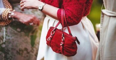 ZNANSTVENICI UTVRDILI: Šokantno – ženska torbica prljavija je od WC školjke!