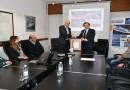 MEĐU PRVIMA U SVIJETU: Brodosplit uveo novi sustav upravljanja zdravljem i sigurnosti na radu