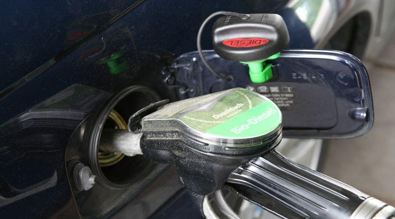 benzin-gorivo