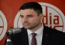 VIDEO: INTERVJU – Volio bih vidjeti Holy na našoj listi – kaže Bernardić