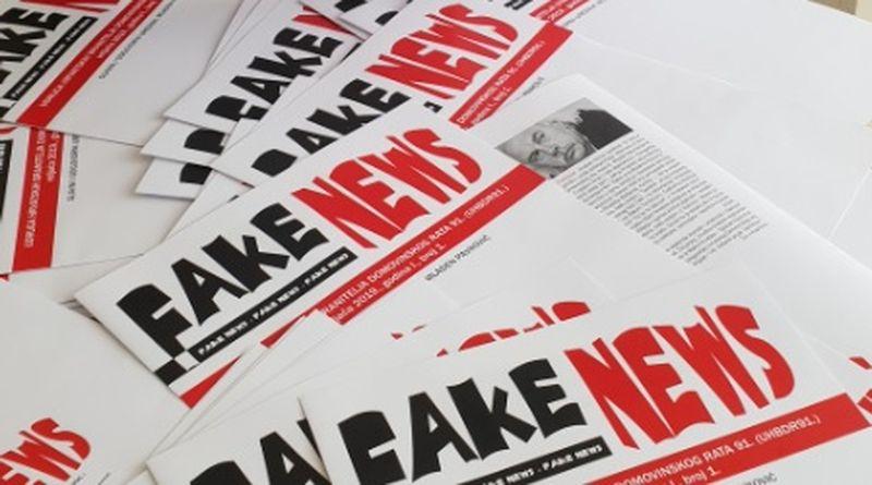 fake news, pavković, branitelji