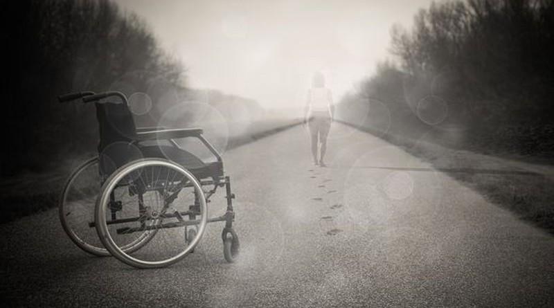 invalidska-kolica-skleroza