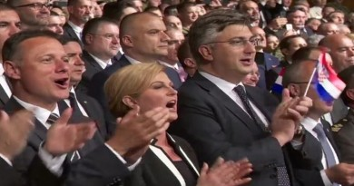 kolinda-plenković-jandroković