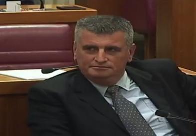 VIDEO: BULJ U BUJICI – Kuščević je grobar demokracije, a Plenković čuvar odnarođenih elita!