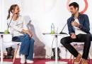 FOTO: SUPER PRIMJERI – Jelena i Novak Đoković otvorili još jedan vrtić