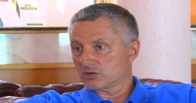 tomislav ivković