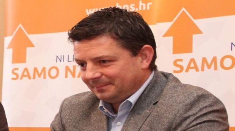 tomislav-stojak