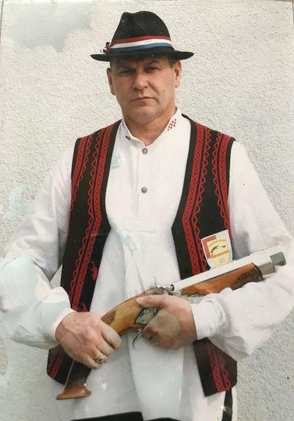 Zlatko Orešković