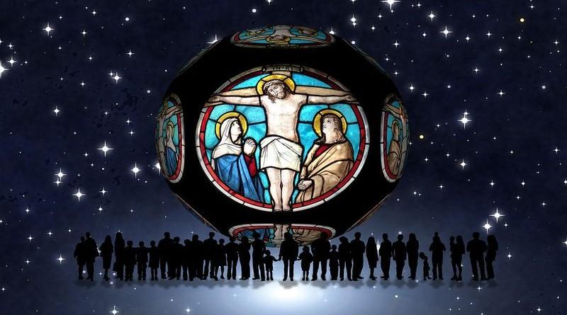 crkva-vjera-vjernici