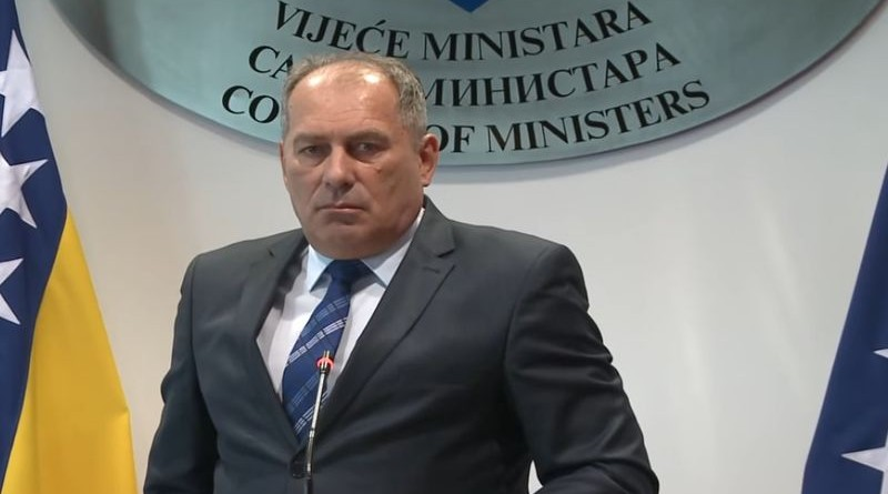 dragan mektić