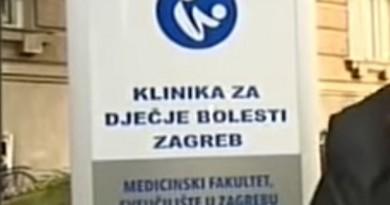 klinika-za-dječje-bolesti-klaićeva-dječja-bolnica