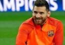VELIKI POVRATAK: Messi se vraća u reprezentaciju Argentine