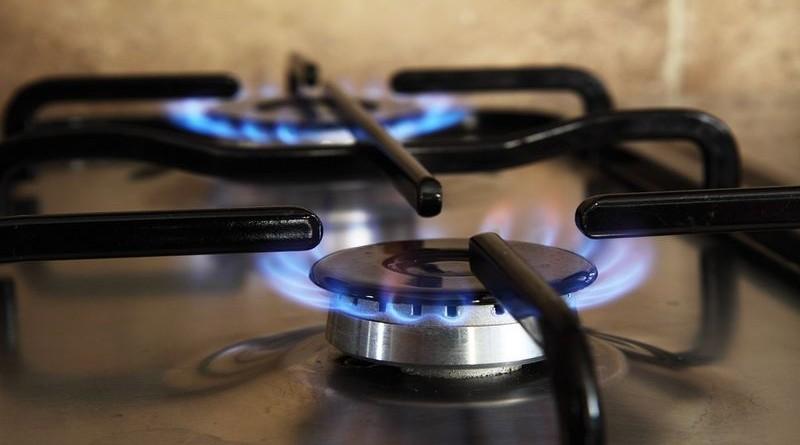 plinski-štednjak