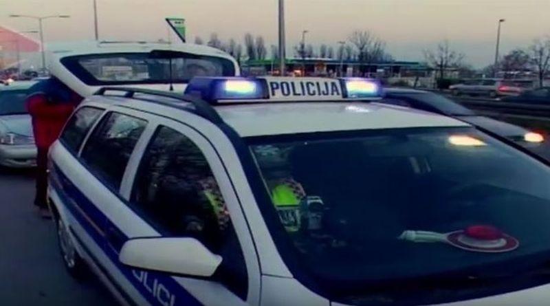 policija-hr