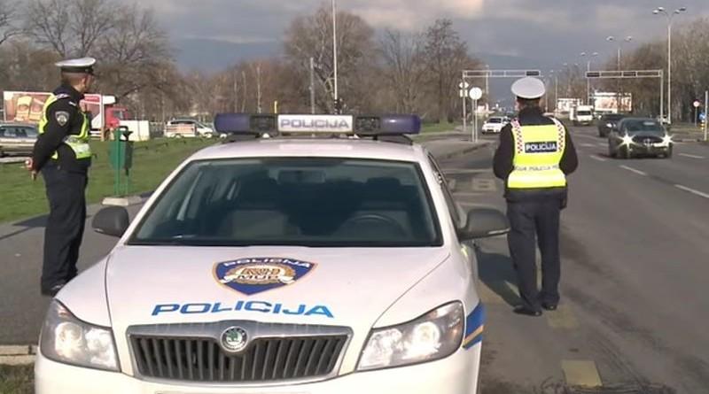 policija-hrvatska-promet