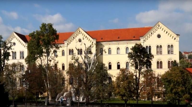 pravni-fakultet-zagreb-1024x499
