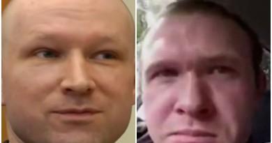 DRUŠTVO: Pavle Pavlović – Zašto bih koračao u koloni za smrtnu kaznu