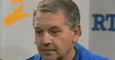 PRIZNANJE LEGENDI: Tomislav Ivić među 50 najboljih trenera svijeta
