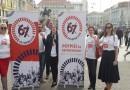 """POLITIKA: Lazar Grujić – Vjerodostojno u nevjerodostojnosti oko """"67 je previše"""""""