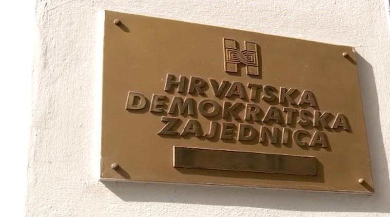 HDZ-tabla